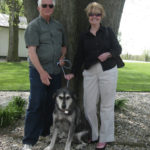dog vacation kennel fort wayne
