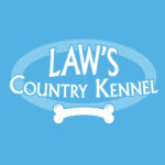 kennel fort wayne recommendation